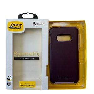 💚💚3/$30 OtterBox for Samsung galaxy S10e